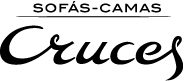 Sofás Camas Cruces