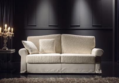 Sofa litera tremafel precio - Sofas camas cruces ...