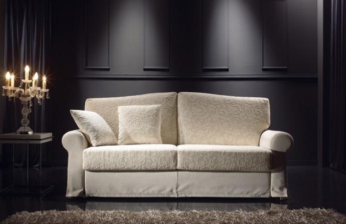 Sofas cama cruces madrid sofa cama cruces foto with sofas for Conforama barcelona