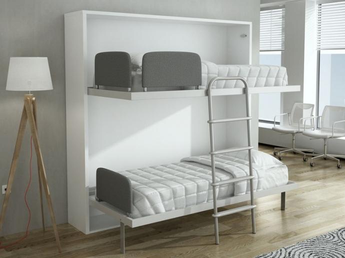 muebles cama abatibles sofas cama cruces