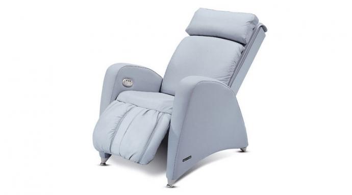 10 características esenciales  que debe tener todo sillón masaje