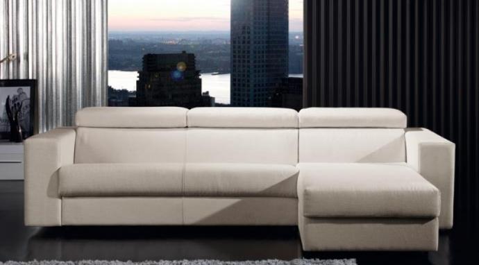 5 combinaciones para colocar el sof cama en tu sal n for Donde comprar sillones sofa cama