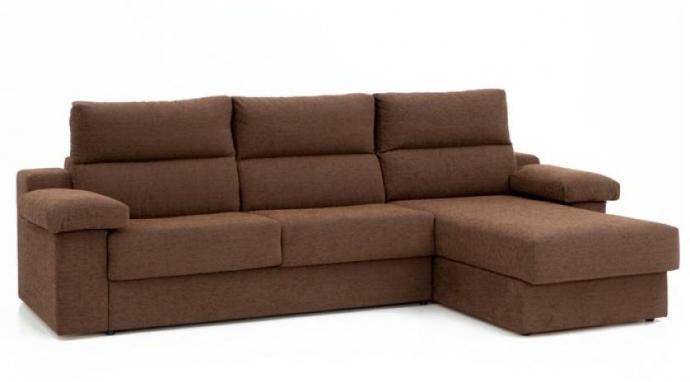 5 ideas para elegir un sof funcional sofas cama cruces for Sofas camas cruces