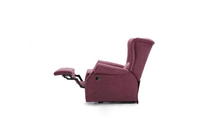 10 consejos para elegir un sill n relax para personas On sillon relax para mayores