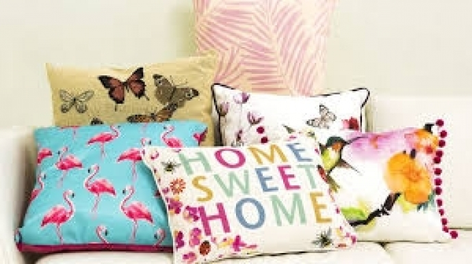 C mo elegir el mejor coj n para mi sof sofas cama cruces - El mejor sofa cama ...