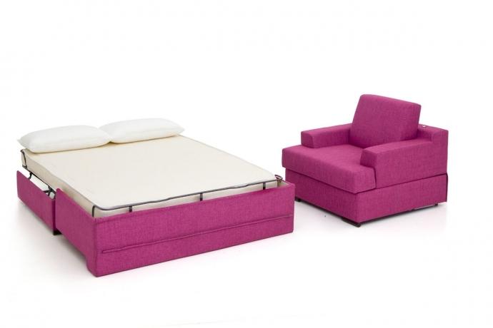 Actualidad sofas cama cruces for Sofas camas cruces