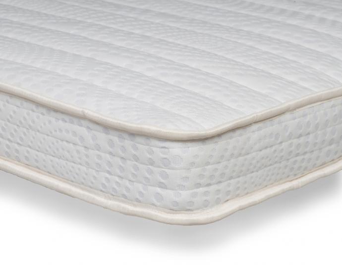 Comprar colchones para ni os la importancia de dormir - Orientacion cama dormir bien ...