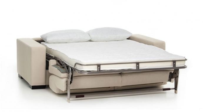 Principales errores al comprar un sofá cama