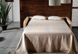 Sofas cama cruces sofas cama cruces - Sinonimo de aprovechar ...
