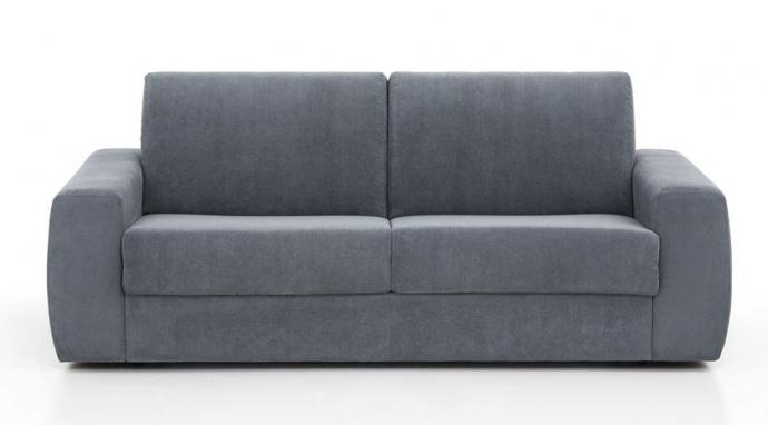 Sofa cama para hotel, mueble cama para hotel: muebles transformables de cinco estrellas