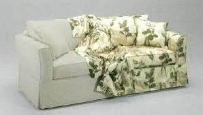 10 consejos al comprar fundas para sof s cama sofas cama cruces - Donde comprar fundas de sofa ...