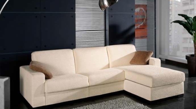 25 razones que demuestran que el sofá cama es el mejor mueble de la ...
