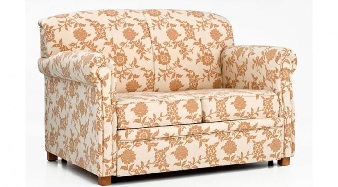 5 pistas que te avisan que debes cambiar tu sofá cama