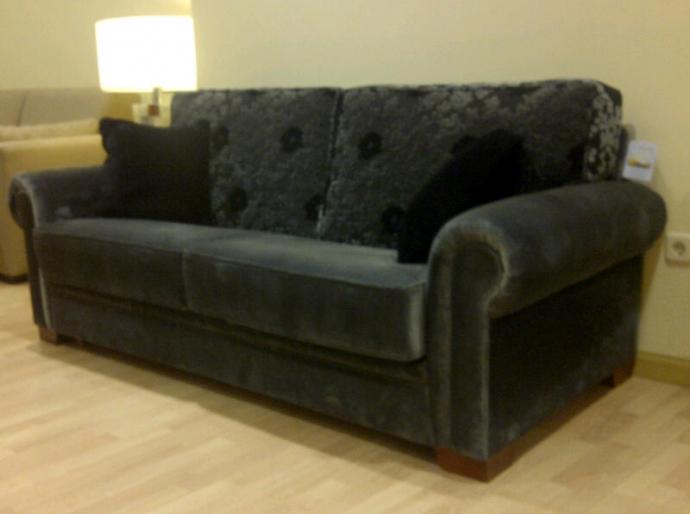 Nueva secci n de ofertas en nuestra web sofas cama cruces - Sofas cama cruces precios ...