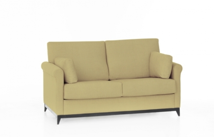 5 falsos mitos sobre el sof sofas cama cruces for El mundo del sofa