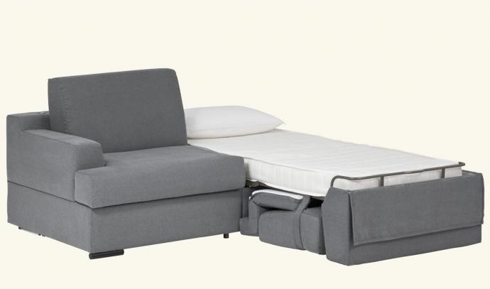 Sofás cama para hoteles, tres ventajas y tres recomendaciones.