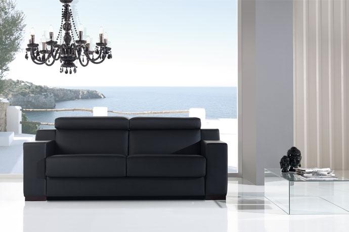 Ampliamos la oferta de sof s cama con descuentos for Ofertas de camas