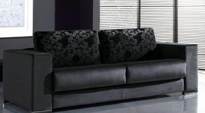 ¿Se puede dormir todos los días en un sofá cama?