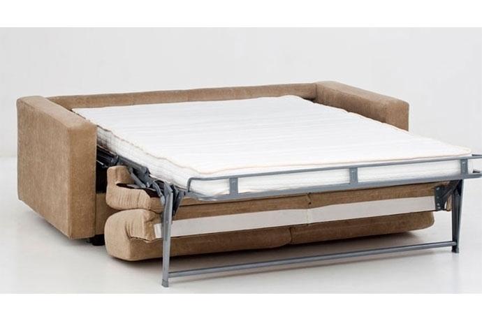 Sofa cama de uso diario sofas cama cruces for Sofas camas cruces