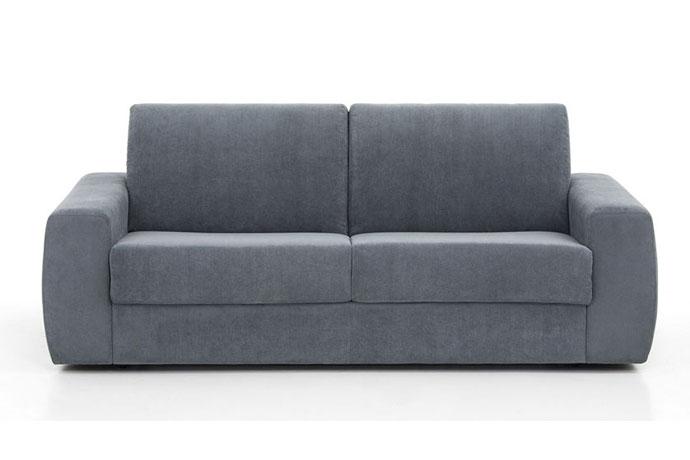 Muebles cama para hoteles sof s cama para hoteles sofas for Muebles para hoteles