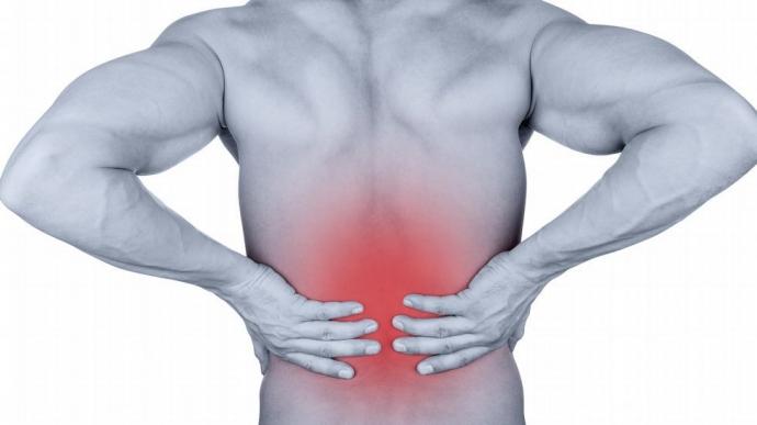 Sofás cama para aliviar el dolor de espalda
