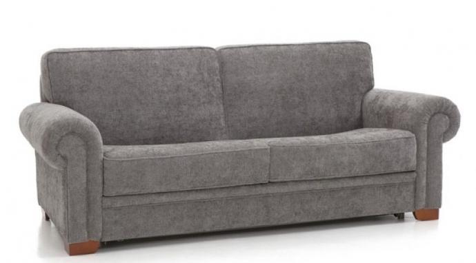 9 sofás cama que serán tendencia en 2019