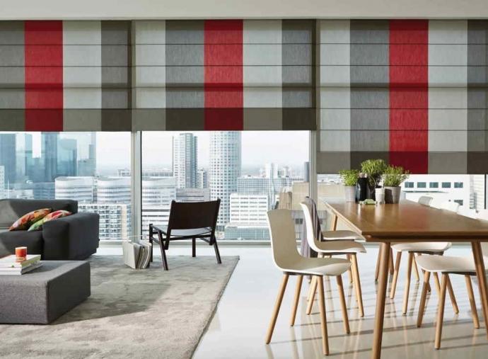 Ideas cálidas con las que decorar tu salón en invierno