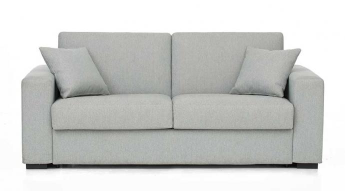 10 sofá cama ideales para el invierno