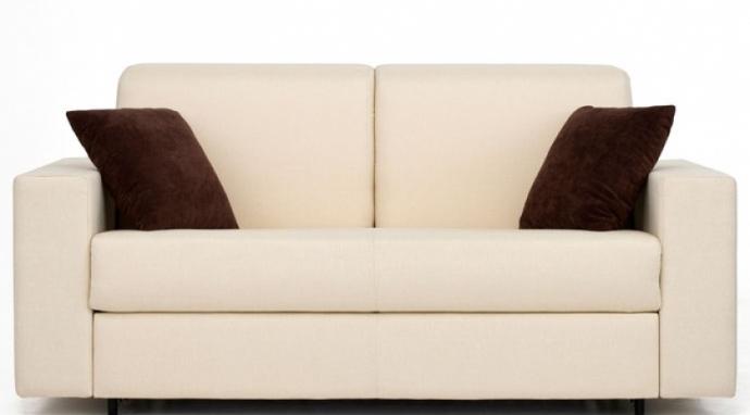 Los 10 sofás cama de matrimonio más top de esta primavera