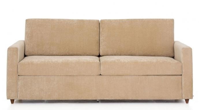 Los mejores colores en sofás para salones minimalistas