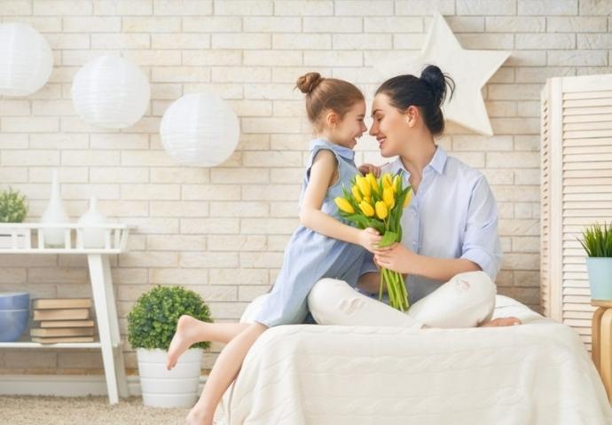 Cómo sacarle mejor provecho a la iluminación de tu casa esta primavera