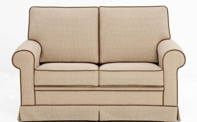 ¿Cómo tapizar un sofá cama paso a paso?