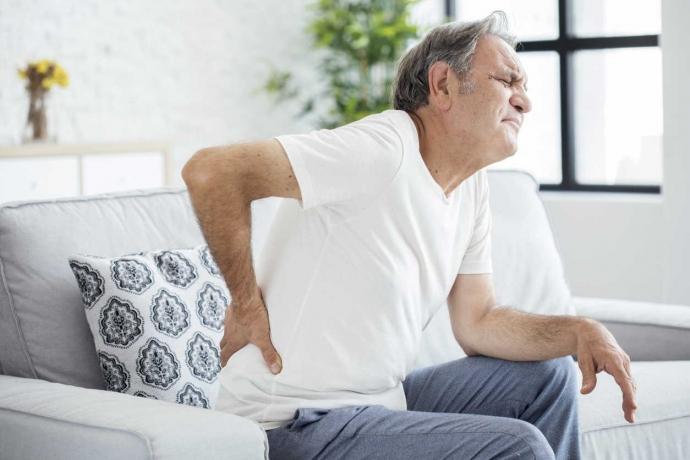 Cómo una mala elección de un sofá cama puede arruinarte la vida