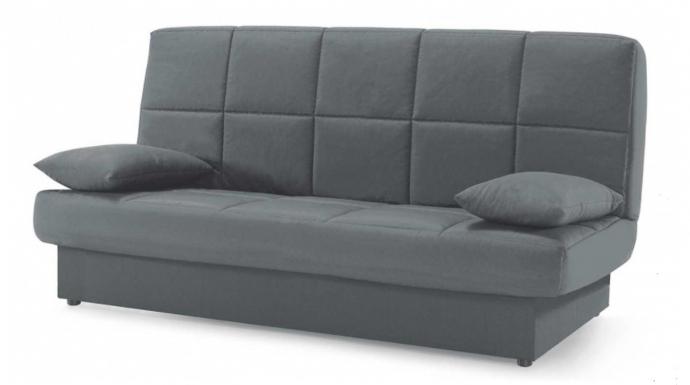 Sofá cama VS Futón