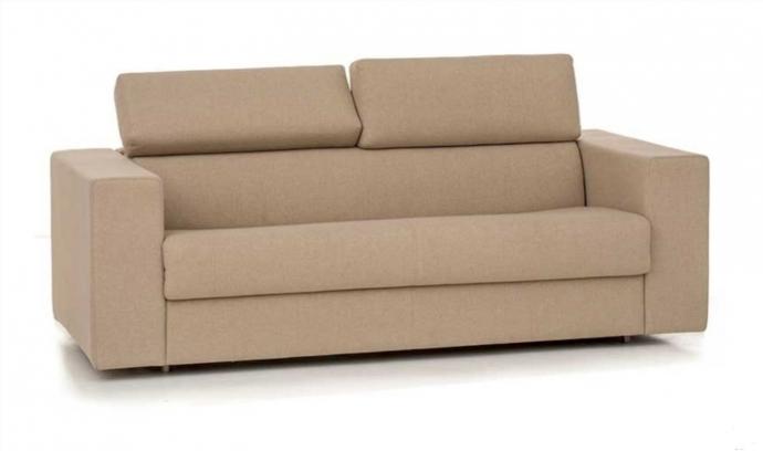 ¿Qué tipos de sofá cama existen?