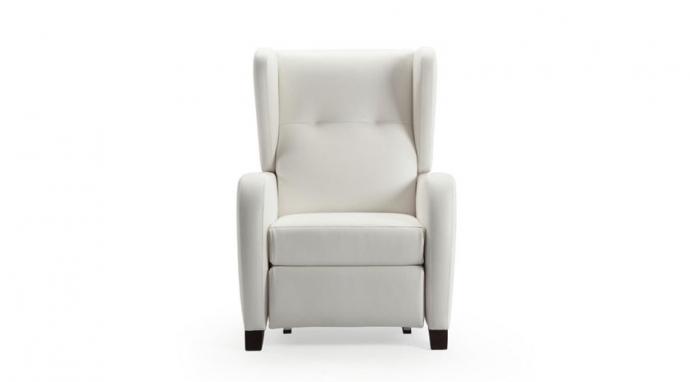 7 sillones relax para el máximo descanso en tu habitación