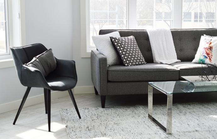En qué situaciones puede ayudarte un sofá cama