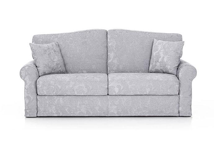 Sofa cama para el cuarto de estar sofas cama cruces - Sofas para habitacion ...