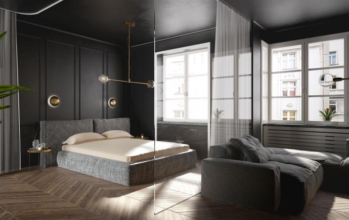Lo que ayudan los sof s cama a los hoteles sofas cama cruces - Sofa cama cruces ...