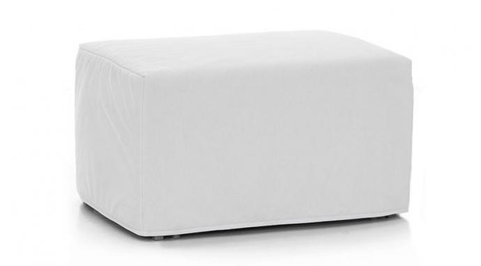 Porque necesitas un puff cama en tu casa o negocio