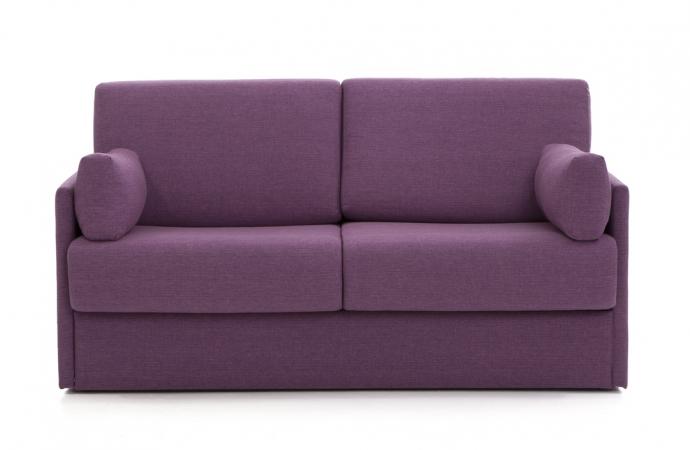 6 sofas cama peque os para espacios reducidos sofas cama for Sofas modernos para espacios pequenos