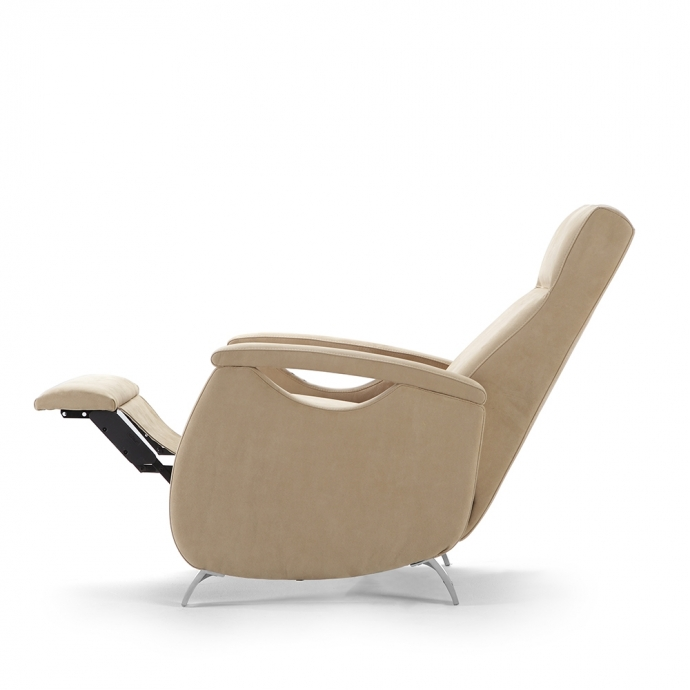 Un sill n relax el mejor regalo de reyes magos sofas for El mejor sillon relax