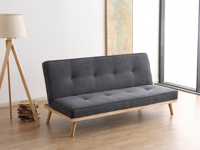 La importancia del respaldo al comprar tu sofá cama