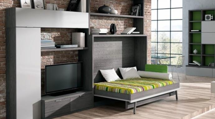 10 ideas de cómo aprovechar la luz natural en el dormitorio