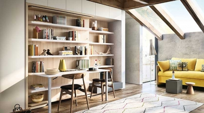 15 ideas para redecorar tu casa en otoño