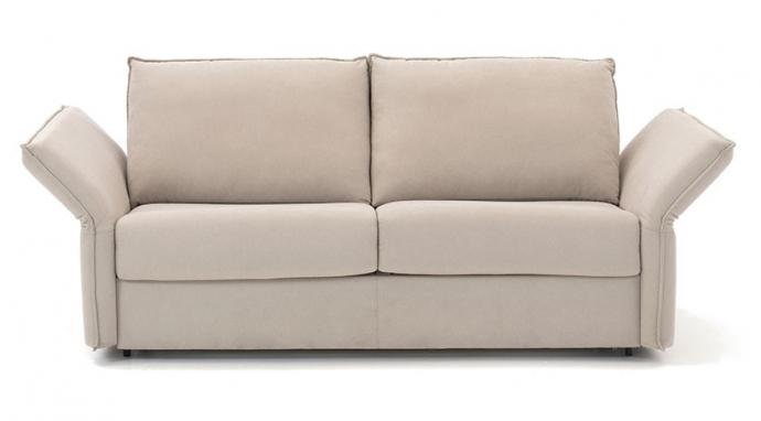 ¿Qué significa elegir un sofá ergonómico?