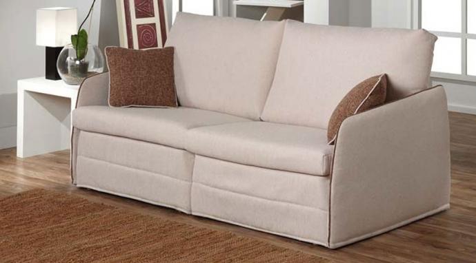 Cómo limpiar y mantener tu sofá y que te duré muchos años