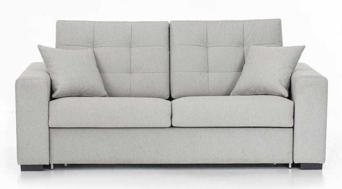10 razones por las que comprar un sofá cama