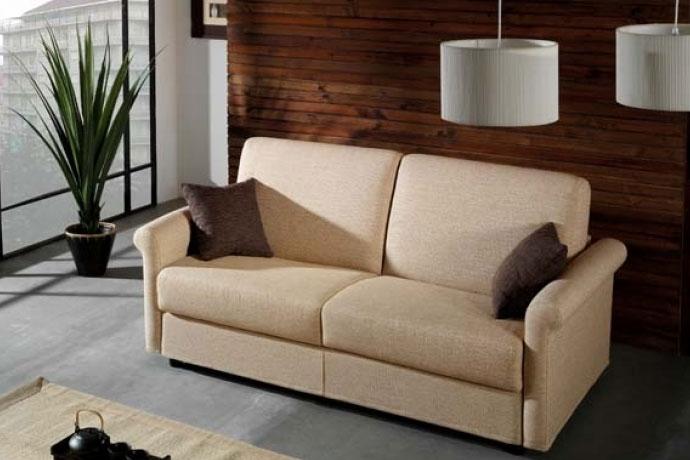 Porqué comprar un sofá cama bueno | Sofas Cama Cruces