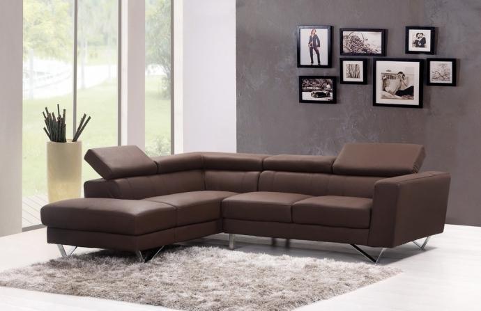 5 motivos por los que comprar un sofá cama chaise longue